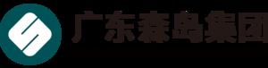 專色 橫版LOGO_副本.png